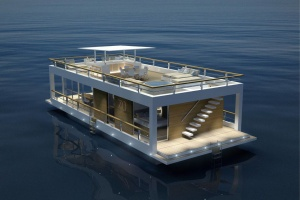 houseboat-the-yacht-house-70-huge-198000usd_489608757